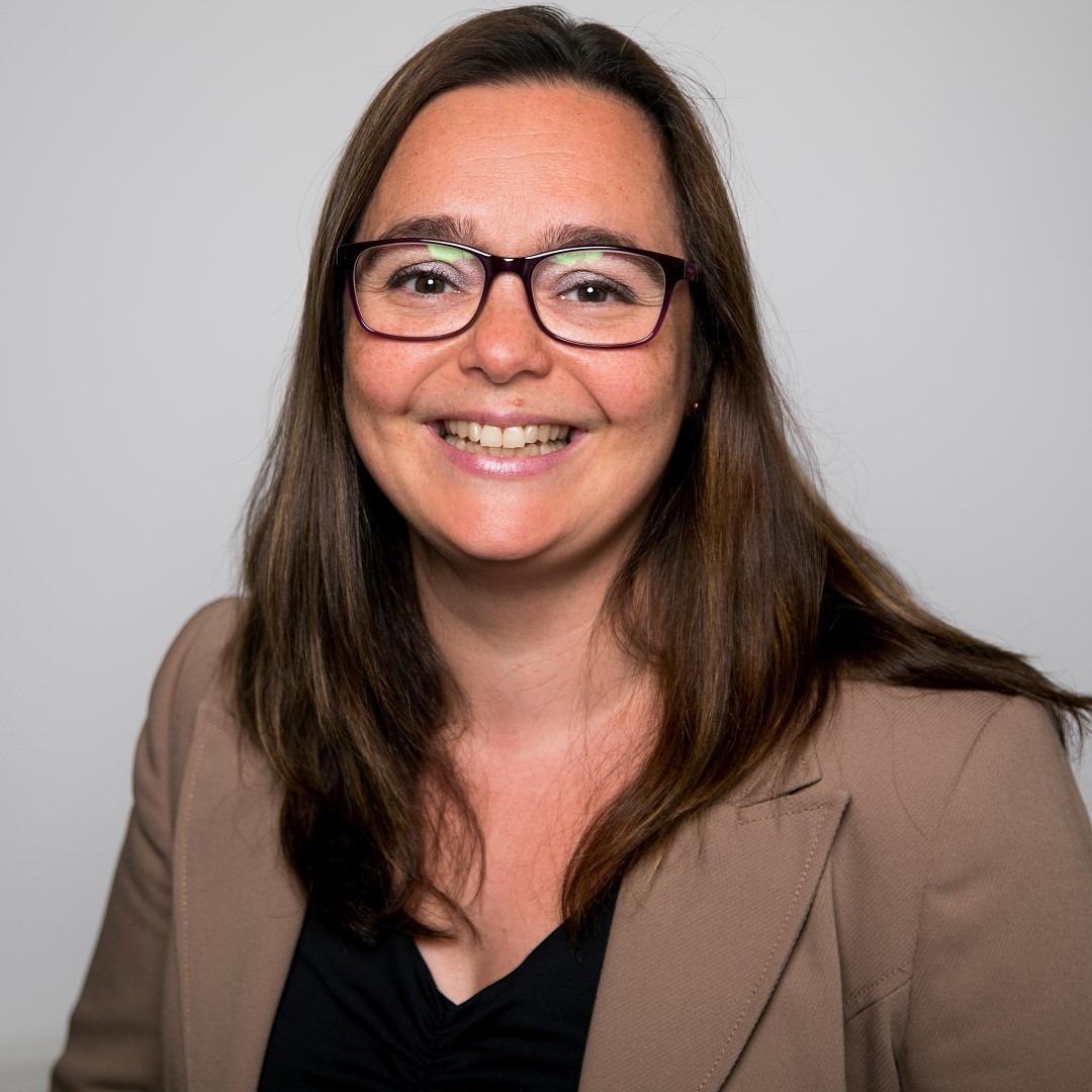 Linda Schoemaker