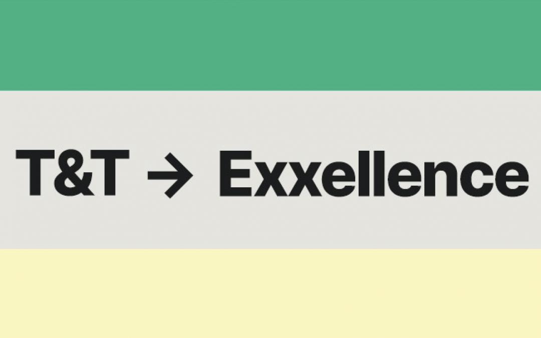T&T sluit zich aan bij Exxellence Groep